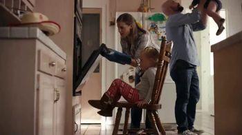 Pillsbury Cinnamon Rolls TV Spot, 'Blessings'