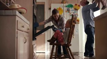 Pillsbury Cinnamon Rolls TV Spot, 'Blessings' - Thumbnail 2