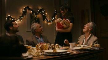 Glade TV Spot, 'Magia' [Spanish]