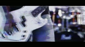 Guitar Center TV Spot, 'Treat Yourself' - Thumbnail 7