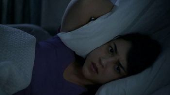 Vicks ZzzQuil LiquiCaps TV Spot, 'Fall Asleep Fast' - Thumbnail 2