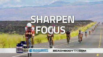 Official Ironman Supplement thumbnail