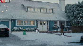 Walmart TV Spot, 'Christmas Like a Rock Star' Song by Pete Townshend