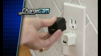 ChargeCam TV Spot, 'Fantasy Has Become Reality' - Thumbnail 2
