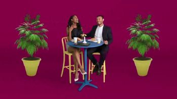 Dr. Scholl's Stylish Step Insoles TV Spot, 'WE tv: Stepping Out in Style' - Thumbnail 5