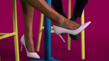 WE tv: Stepping Out in Style thumbnail