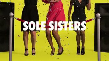 Dr. Scholl's Stylish Step Insoles TV Spot, 'WE tv: Stepping Out in Style' - Thumbnail 7