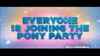 My Little Pony: The Movie - Alternate Trailer 1