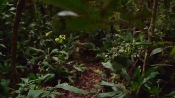 CuriosityStream TV Spot, 'Children of the Wild' - Thumbnail 1