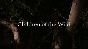 CuriosityStream TV Spot, 'Children of the Wild' - Thumbnail 9