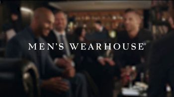 Men's Wearhouse TV Spot, 'The Tailor' - Thumbnail 9