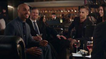 Men's Wearhouse TV Spot, 'The Tailor' - Thumbnail 8