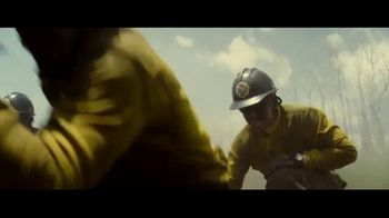 Only the Brave - Alternate Trailer 5