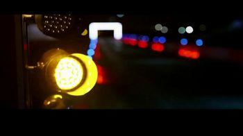 Dodge TV Spot, 'Winning's Winning' Featuring Vin Diesel [T1] - Thumbnail 6