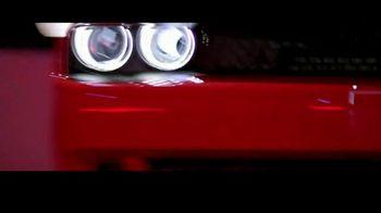 Dodge TV Spot, 'Winning's Winning' [T1] Featuring Vin Diesel - Thumbnail 10