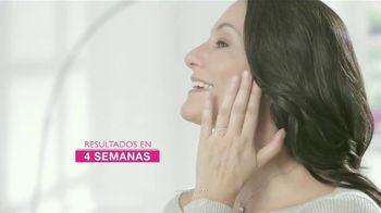 Cicatricure TV Spot, 'Marta probó' [Spanish] - Thumbnail 7