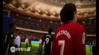 PlayStation TV Spot, 'Where You Play' - Thumbnail 2