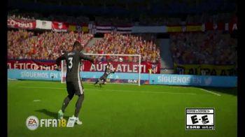PlayStation TV Spot, 'Where You Play' - Thumbnail 9