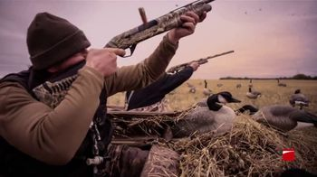 Benelli Super Black Eagle 3 TV Spot, 'Pinnacle of Reliability'