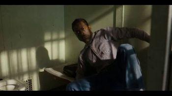 Marshall - Alternate Trailer 1