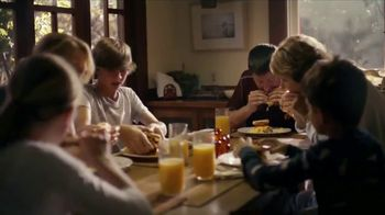 Pillsbury Grands! Flaky Layers Biscuits TV Spot, 'Things We Made' - Thumbnail 9
