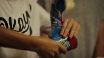 Pillsbury Grands! Flaky Layers Biscuits TV Spot, 'Things We Made' - Thumbnail 2