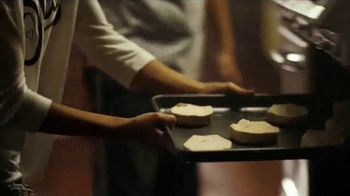 Pillsbury Grands! Flaky Layers Biscuits TV Spot, 'Things We Made' - Thumbnail 4