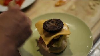 Pillsbury Grands! Flaky Layers Biscuits TV Spot, 'Things We Made' - Thumbnail 7