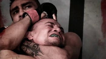 Pay-Per-View TV Spot, 'UFC 216: Ferguson vs. Lee: Two Title Fights' - 51 commercial airings