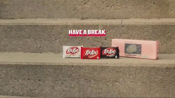 KitKat TV Spot, 'Hip-Hop Jingle' - Thumbnail 7