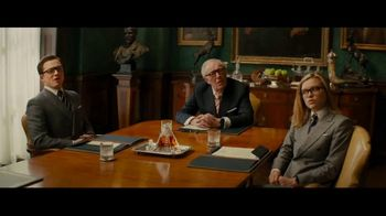 Kingsman: The Golden Circle - Alternate Trailer 23