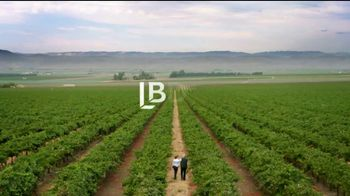 BDO Accountants and Consultants TV Spot, 'Vineyard' - Thumbnail 10