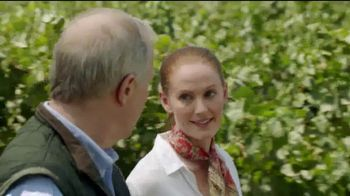 BDO Accountants and Consultants TV Spot, 'Vineyard' - Thumbnail 7