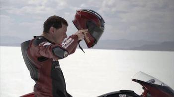 A&E: Land Speed Racer thumbnail