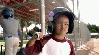 Major League Baseball TV Spot, 'Play Ball: Play It Your Way'