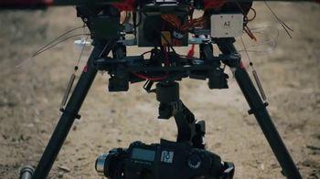 Chevron TV Spot, 'Doers Testing Drones' - Thumbnail 2