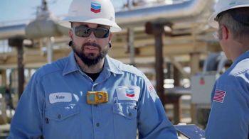 Chevron TV Spot, 'Doers Testing Drones' - Thumbnail 4