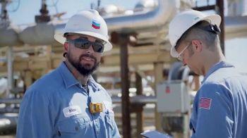 Chevron TV Spot, 'Doers Testing Drones' - Thumbnail 7