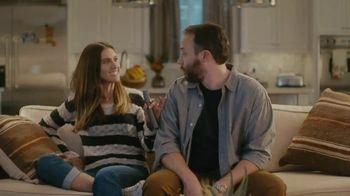 XFINITY On Demand TV Spot, 'X1: The Easy Choice' - Thumbnail 4