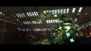 The LEGO Ninjago Movie - Alternate Trailer 41