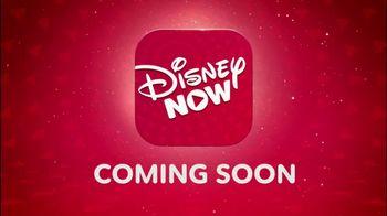DisneyNOW TV Spot, 'Coming Soon' - Thumbnail 9