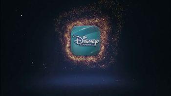 DisneyNOW TV Spot, 'Coming Soon' - Thumbnail 5