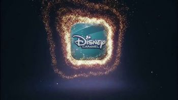 DisneyNOW TV Spot, 'Coming Soon' - Thumbnail 6