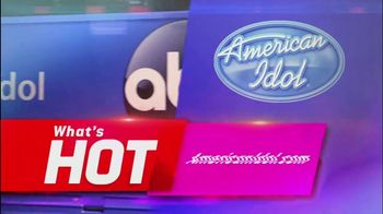 Radio Disney App TV Spot, 'American Idol Audition Kick-Off' Ft. Kris Allen - Thumbnail 9