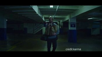 Credit Karma TV Spot, 'You Can Stop It'