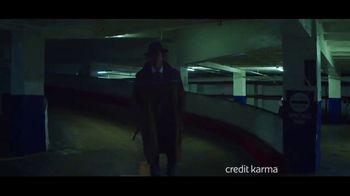 Credit Karma TV Spot, 'You Can Stop It'