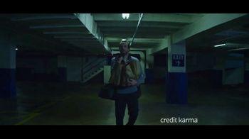 Credit Karma TV Spot, \'You Can Stop It\'