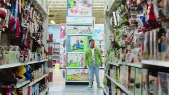 Toys R Us Free Play of the Week Sweepstakes TV Spot, 'Dreamhouse' - Thumbnail 2