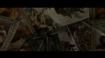 Museum of the Bible TV Spot, 'Experience the Book: Episode Two' - Thumbnail 6