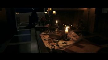 Museum of the Bible TV Spot, 'Experience the Book: Episode Two' - Thumbnail 7